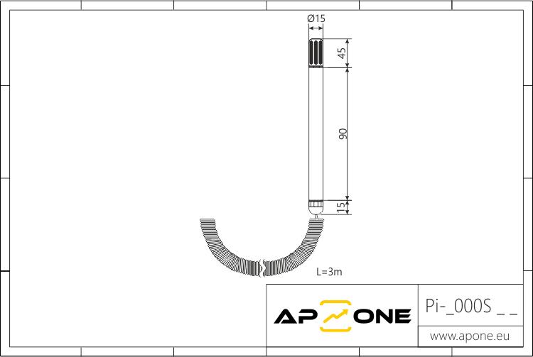 Rysunek techniczny do Pi-x000S__