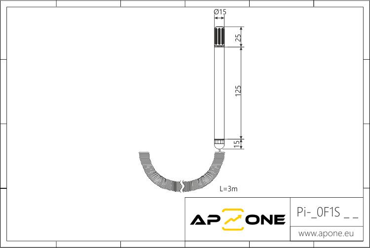 Rysunek techniczny do Pi-x0F1S__